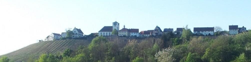 Schwäbischer Albverein | Ortsgruppe Hohenhaslach
